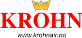 Krohn Air logo.png