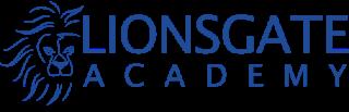 lionsgate academy wikipedia