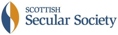scottish secular society wikipedia