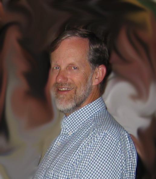 Mark M . Phillips