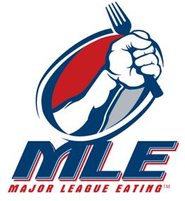 major league eating wikipedia