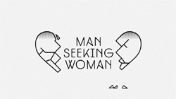Man Seeking Woman 2015 Title Card.jpg