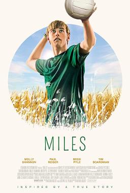 Mile Film