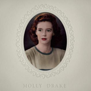 Molly Drake (album) - Wikipedia