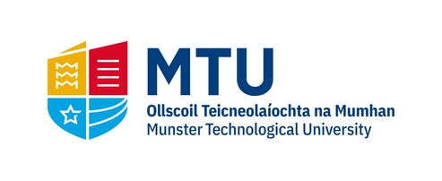Munster Technological University - Wikipedia