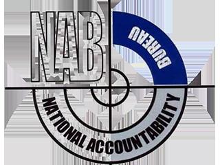 National Accountability Bureau Pakistani anti-corruption agency
