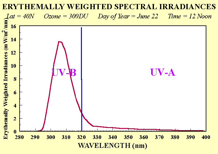 File Noaa Uv Radiation Erythemally Weighted Spectral