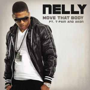 move that body nelly song wikipedia
