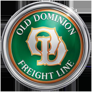 Noticias de  ODFL