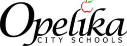 Opelika City Schools school district headquartered in Opelika, Alabama, United States
