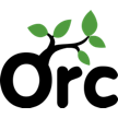 Orc Programmiersprache logo.png