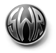 SWR Sound Corporation