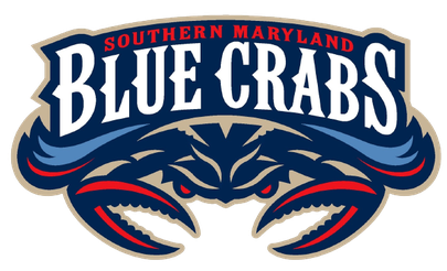 Southern_Maryland_Blue_Crabs_%28team_logo%29.png