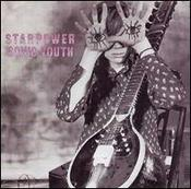 Starpower (song) 1993 single by Sonic Youth