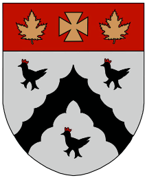 Thomas More Institute