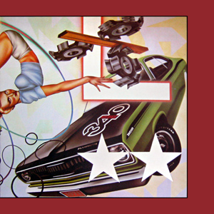 http://upload.wikimedia.org/wikipedia/en/5/5e/The_Cars_-_Heartbeat_City.jpg