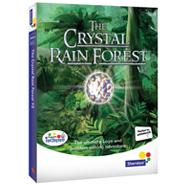 The Crystal Rainforest box art.jpg