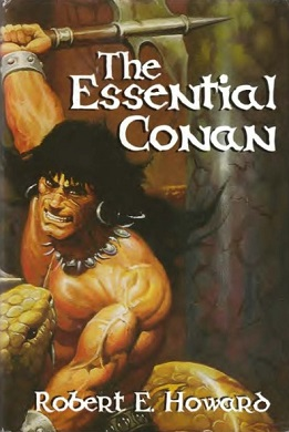 The Essential Conan.jpg