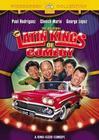 the original latin kings of comedy wikipedia