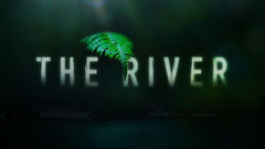 The River promo logo.jpg