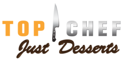Top Chef Just Desserts logo.png