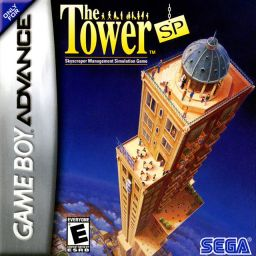 Tower SP cover.jpg