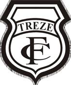 Treze Futebol Clube Brazilian association football club based in Campina Grande, Paraíba, Brazil