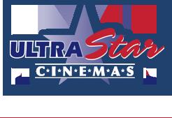 Ultra Star Cinemas Surprise Az 117