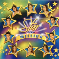 Various artists-star in a million.jpg