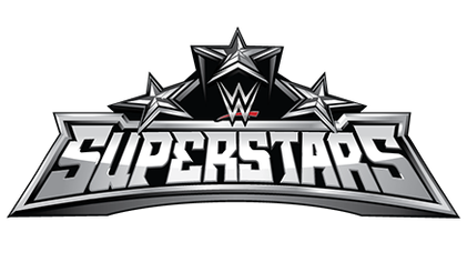 WWE_Superstars_logo.png