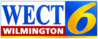 Wect_2009.png