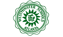 Seal of The Westminster Schools