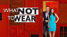 What Not to Wear TLC logo.png