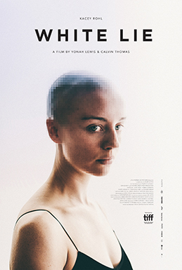 White Lie (film) - Wikipedia