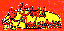 World Industries Logo.png