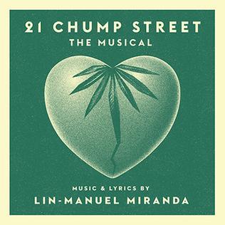 21 Chump Street - Wikipedia
