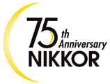 75th Nikkor logo.jpg
