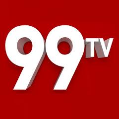 99TV - Wikipedia