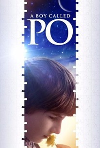 <i>A Boy Called Po</i> 2016 American film