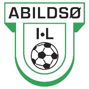 Resultado de imagem para Abildsø Idrettslag