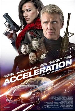 Acceleration_poster.jpg