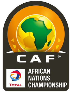 African Nations Championship - Wikipedia