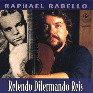 BAIXAR REIS ABISMO CD DILERMANDO DE ROSAS