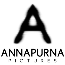 Annapurna Pictures logo.png