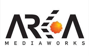 Arka Media Works Wikipedia
