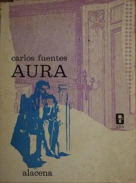 Carlos Fuentes Cinco Libros Para Recordar Al Escritor Mexicano