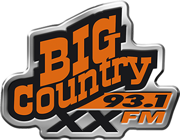 CJXX BigCountry93.1 logo.png