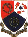 Campion badge.jpg