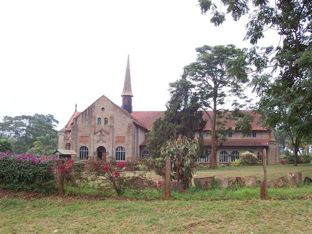 Hilarious Origin of Names of Towns and Locations in Kenya