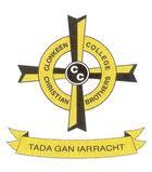 Clonkeen College School in Republic of Ireland